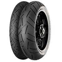 motorcycle tyres order online with local delivery. Black Bedroom Furniture Sets. Home Design Ideas