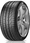 Pirelli P Zero blackcircles.com