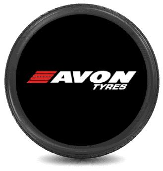 Avon tyres blackcircles.com