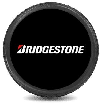 Bridgestone tyres blackcircles.com