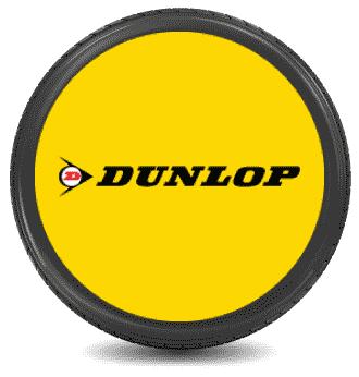 Dunlop tyres blackcircles.com