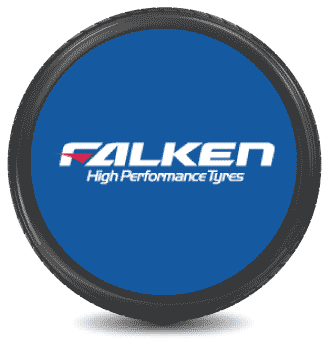 Falken tyres blackcircles.com