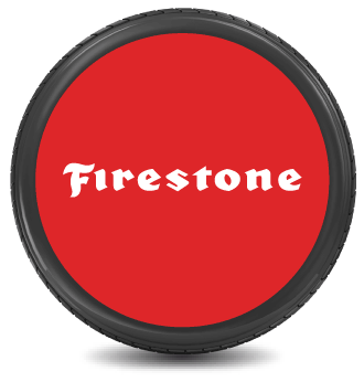 Firestone tyres blackcircles.com