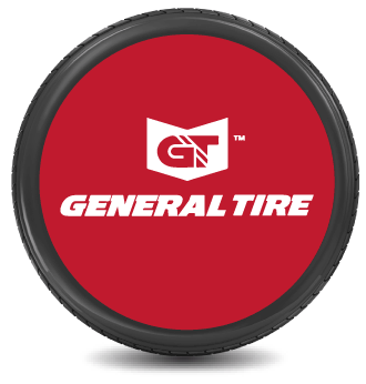 General tire tyres blackcircles.com