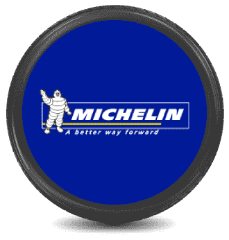 Michelin tyres blackcircles.com