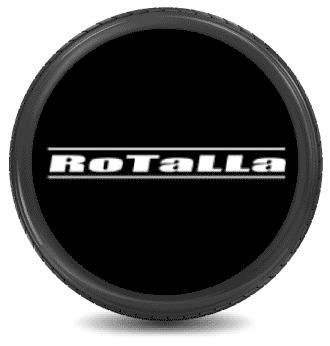 Rotalla tyres blackcircles.com