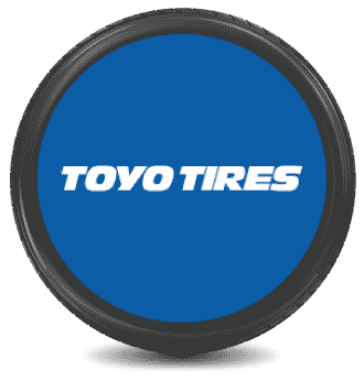 Toyo tyres blackcircles.com