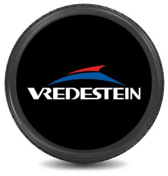 Vredstein tyres blackcircles.com
