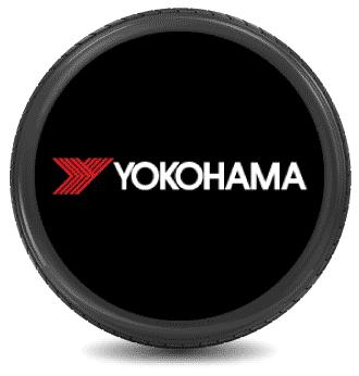 Yokohama tyres blackcircles.com