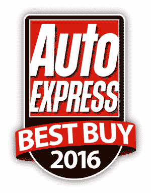 Blackcircles.com win Auto Express Best Online Tyre Retailer 2016
