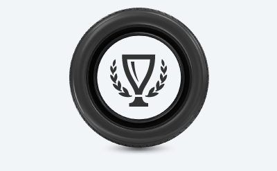 All the leading tyre brands at Blackcircles