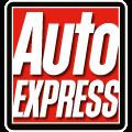 Blackcircles.com - Best Online Tyre Retailer 2016