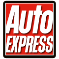 Auto Express Best Online Tyre Retailer 2016