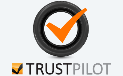 Blackircles Over 26,000 reviews on Trustpilot