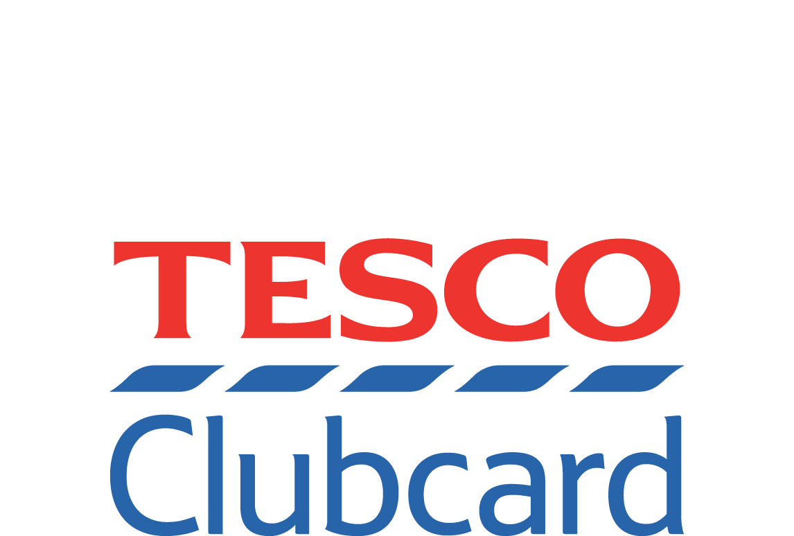 Tesco Clubcard points on tyres