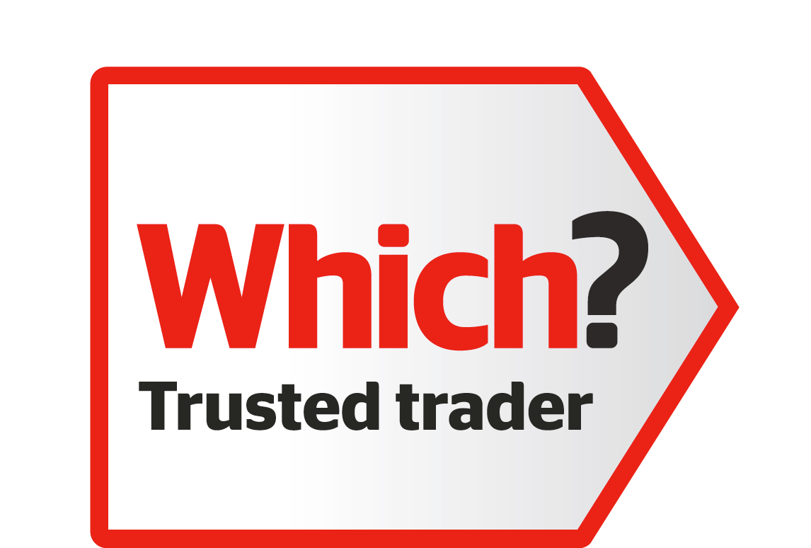 Blackcircles.com Pit Stops earn Which? trusted trader accolade