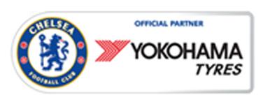 Chelsea Yokohama Logo