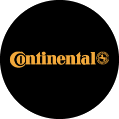 Continental tyres at Blackcircles.com