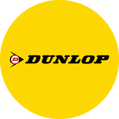 Dunlop tyres at Blackcircles.com