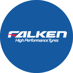 Falken tyres at Blackcircles.com