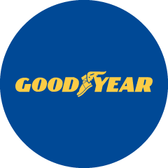 Goodyear tyres at Blackcircles.com