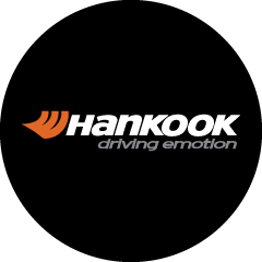Hankook tyres at Blackcircles.com
