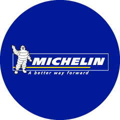 Michelin tyres at Blackcircles.com