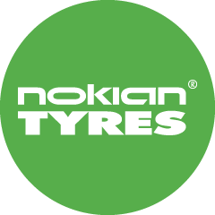 Nokian tyres at Blackcircles.com