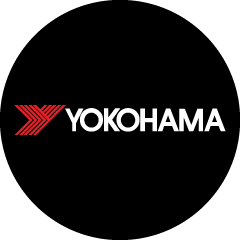 Yokohama tyres at Blackcircles.com