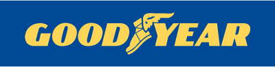 Goodyear winter tyres at Blackcircles.com